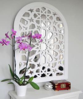 celosias, celosias madera, decoración arabe,celosias arabe,celosias pvc