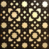 separador ambientes, paneles celosias madera, celosias pvc, celosias aluminio