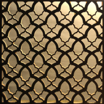 celosias andalusi, celosias arabes, decoracion arabe, celosias interior, celosias arquitectura