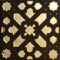 celosias mezquita cordoba, celosias sevilla, celosias granada, celosias la Alhambra