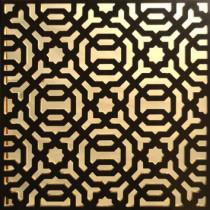 celosias La Alhambra, celosias Mezquita cordoba, celosias Sevilla, celosias Granada