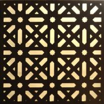 separdor ambientes celosias mezquita Cordoba, celosias arabes y andaluzas