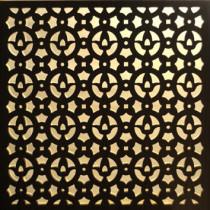 paneles decorativos celosias, decoracion arabe y andalusi, celosias antiguas