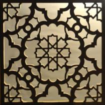 celosias Alcazar sevilla, celosias Granada, celosias madera, separador ambiente