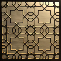 paneles separadores ambientes celosias, decoracion moderna, celosias arquitectonicas