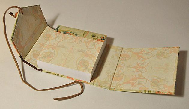 regalos papeleria,Tacos notas personalizados, tacos notas encolados, tacos notas adhesivas
