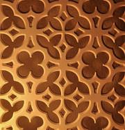 Celosias y paneles decorativos, celosias arquitectonicas interior y exterior, celosias decorativas