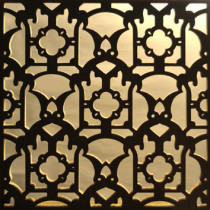 celosias clasicas y modernas decorativas