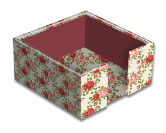 porta tacos madera, porta tacos papel, porta tacos, regalos papeleria